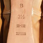 Dancemania.biz review bloch suprima pointe shoes