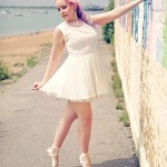 en pointe leigh-on-sea essex grishko ballet adult ballet pointe shoes model photoshoot