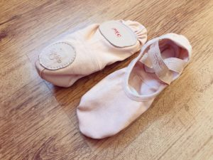 vegan ballet shoes grishko vegan ballet slippers vegan dream stretch stretch tek grishkos cruelty free