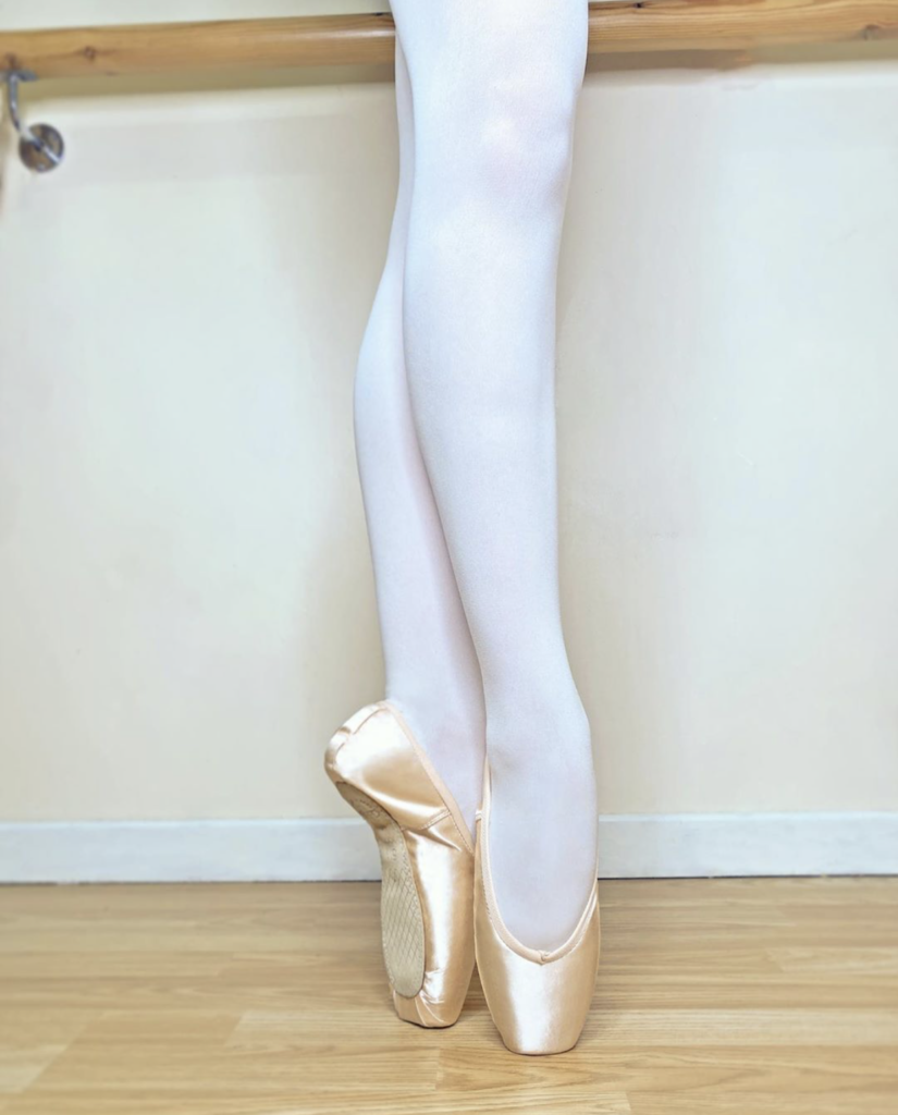 online pointe shoe fitting grishko nikolay virtual pointe shoe fitting master pointe shoe fitter grishkos