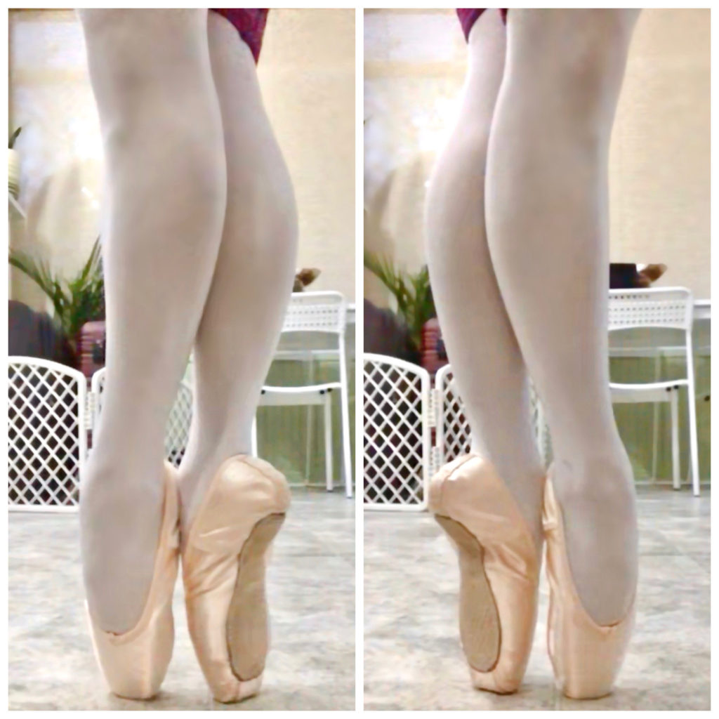 online pointe shoe fitting virtual pointe shoe fitting grishko nikolay